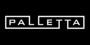 logo palletta