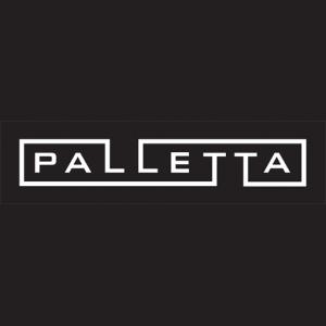 Palletta