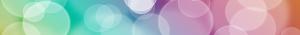 palletta title background